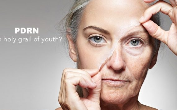 Rejuran Healer Makes Anti-Aging 50% Cheaper