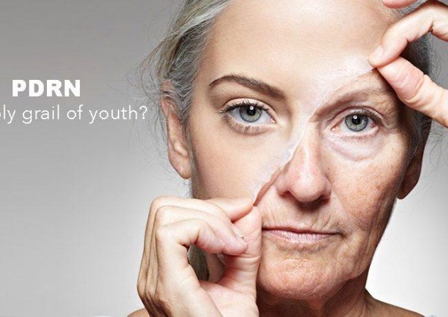 Rejuran Healer Makes Anti-Aging 50% Cheaper