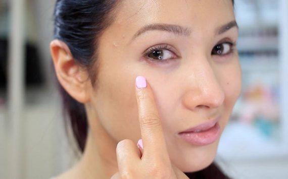 Why Dark Eye Circle Treatments DON'T Work