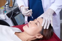 A Doctor's Clarification on Lethality of Botox