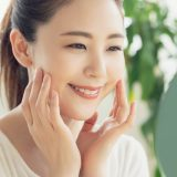 Facelift options (Singapore) to achieve a more youthful look