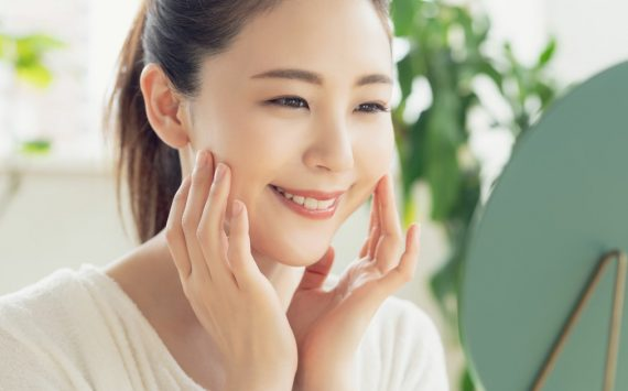 Facelift options (Singapore) to achieve a more youthful look in 2020