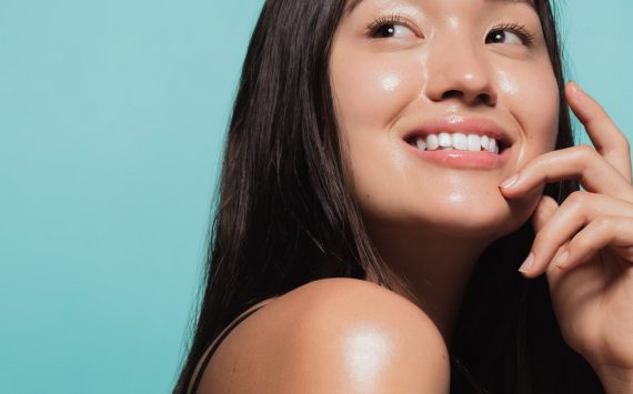 The Low-Down of available Laser And Skin Treatments in Singapore (2020)