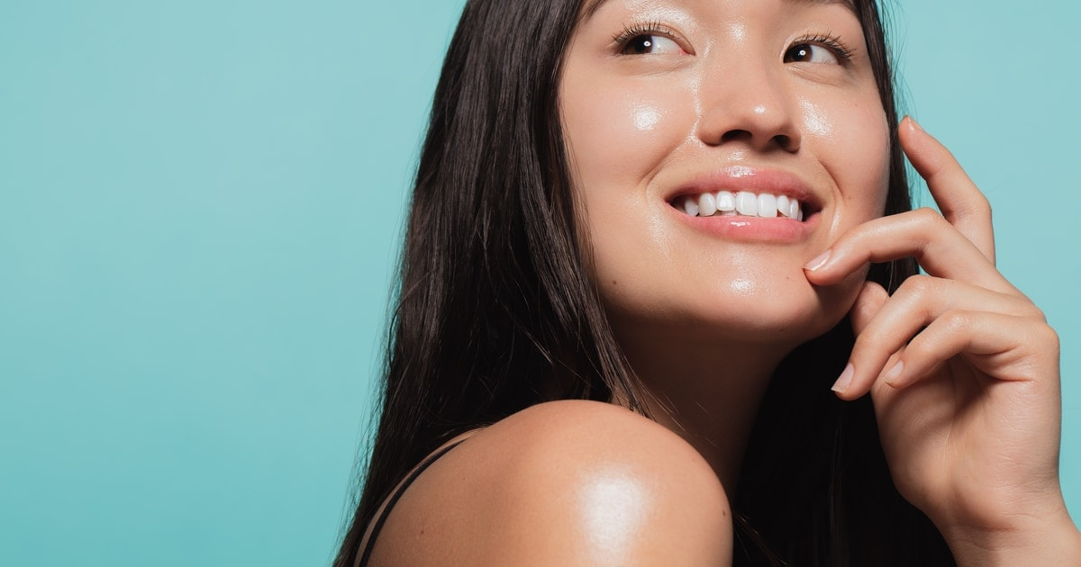 Everything about Laser And Skin Treatments in Singapore (2020)