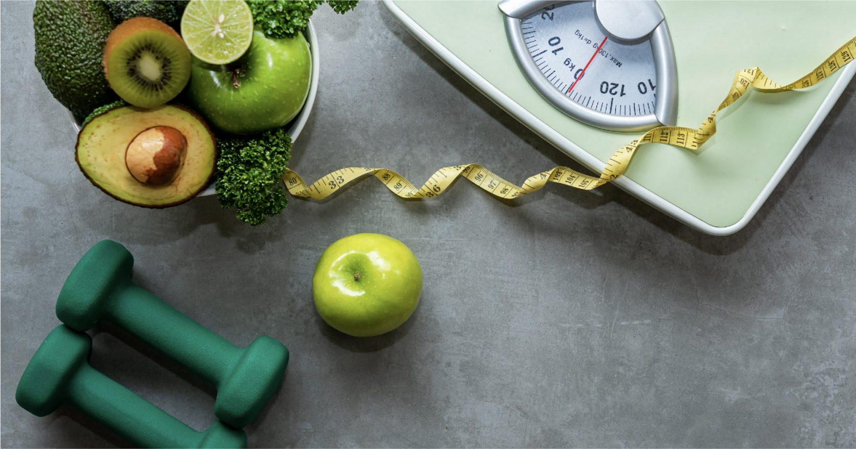 weight loss vs coolsculpting